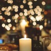candle-christmas-family-light-Favim.com-5014234
