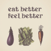 compassion-feel-better-vegan-vegetable-Favim.com-2777672