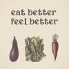 compassion-feel-better-vegan-vegetable-Favim.com-2777672
