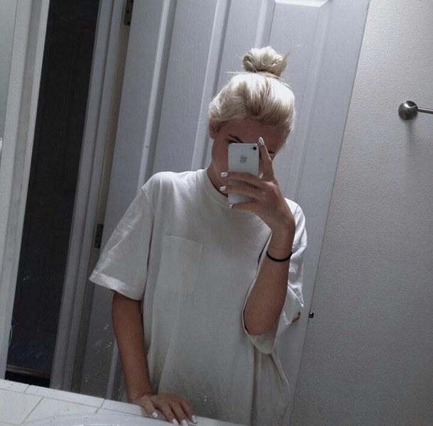 girl-tumblrgirl-tumblr-Favim.com-4143013